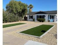 View 817 E Weldon Ave Phoenix AZ
