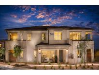 View 776 E Doral Ave # 202 Gilbert AZ