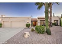 View 8733 E San Ardo Dr Scottsdale AZ
