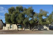 View 5510 W Ironwood Dr Glendale AZ