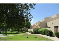 View 8866 N 47Th N Ln Glendale AZ