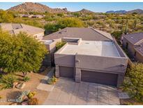 View 33371 N 71St St Scottsdale AZ