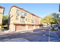 View 1920 E Bell Rd # 1061 Phoenix AZ