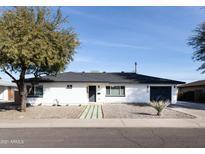 View 8234 E Sheridan St Scottsdale AZ