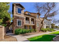 View 9233 E Neville Ave # 1007 Mesa AZ