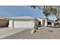 View 10870 W Melinda Ln Sun City AZ