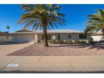 View 18824 N 124Th Dr Sun City West AZ