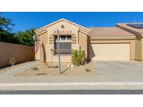 View 2565 S Signal Butte Rd # 45 Mesa AZ