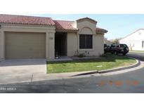 View 1021 S Greenfield Rd # 1152 Mesa AZ