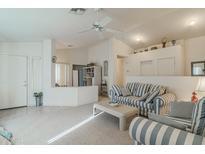 View 3501 N 106Th Dr Avondale AZ