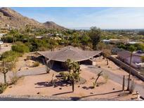 View 6831 N 58Th Pl Paradise Valley AZ