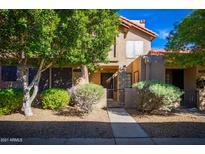 View 8625 E Belleview Pl # 1101 Scottsdale AZ