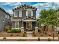 View 25319 N 20Th Ave Phoenix AZ