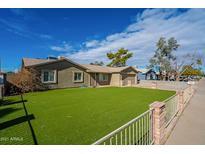 View 14408 N 36Th Pl Phoenix AZ