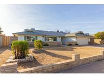 View 4819 W Echo Ln Glendale AZ