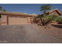 View 17870 N Mountain Laurel Trl Surprise AZ
