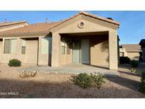 View 4202 E Broadway Rd # 242 Mesa AZ
