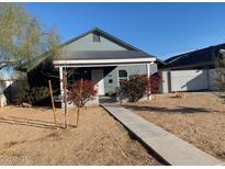 View 1626 E Palm Ln Phoenix AZ