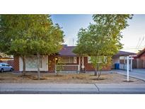 View 3519 W Krall St Phoenix AZ