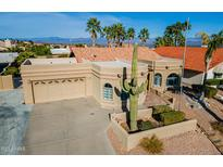 View 15728 E Sycamore Dr Fountain Hills AZ