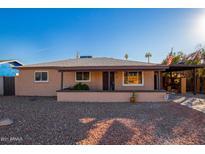 View 3333 W Rancho Dr Phoenix AZ