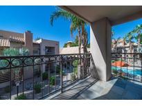 View 14145 N 92Nd St # 2028 Scottsdale AZ