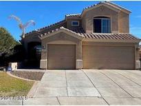 View 13909 N 102Nd St Scottsdale AZ