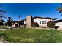 View 4450 W El Caminito Dr Glendale AZ