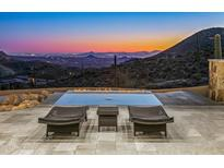 View 9204 E Grapevine Pass Scottsdale AZ