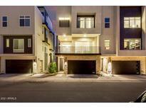 View 6850 E Mcdowell Rd # 14 Scottsdale AZ