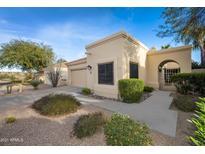 View 16835 E Eider Ct Fountain Hills AZ