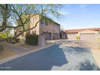 View 20704 N 90Th Pl # 1010 Scottsdale AZ