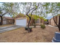 View 11041 E Abilene Ave Mesa AZ