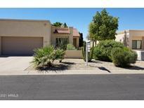 View 2628 N 61St St Mesa AZ
