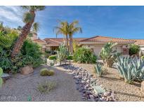 View 7695 E Windrose Dr Scottsdale AZ