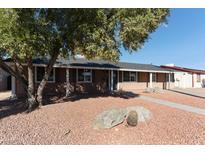 View 3724 E Joan De Arc Ave Phoenix AZ