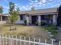 View 2323 N 48Th Dr Phoenix AZ