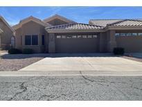View 5830 E Mckellips Rd # 122 Mesa AZ
