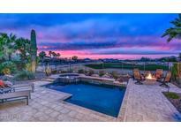 View 29057 N 129Th Ave Peoria AZ