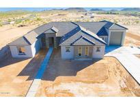 View 340 W Sterling St San Tan Valley AZ