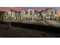 View 37200 N Cave Creek Rd # 1104 Scottsdale AZ