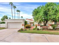 View 8415 E San Benito Ne Dr Scottsdale AZ