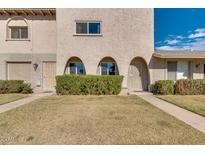 View 225 N Standage # 11 Mesa AZ