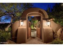 View 10040 E Happy Valley Rd # 229 Scottsdale AZ
