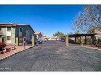 View 1336 E Mountain View Rd # 107 Phoenix AZ