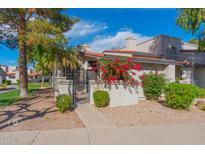 View 1718 S Longmore # 120 Mesa AZ