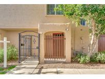View 1023 E Northern Ave Phoenix AZ