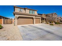 View 40702 W Parkhill Dr Maricopa AZ