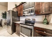 View 10136 E Southern Ave # 3109 Mesa AZ