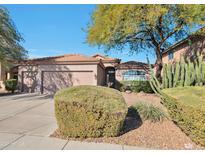 View 4536 E Rowel Rd Phoenix AZ